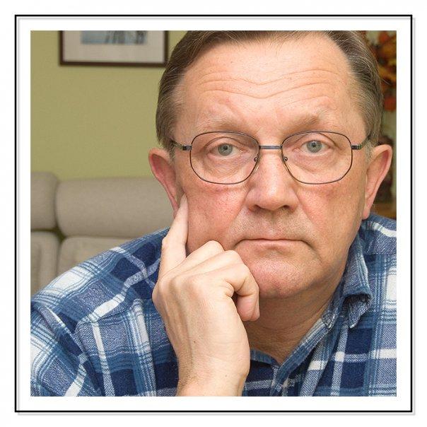 avatar for von Kattowitz