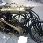 Mototurysta