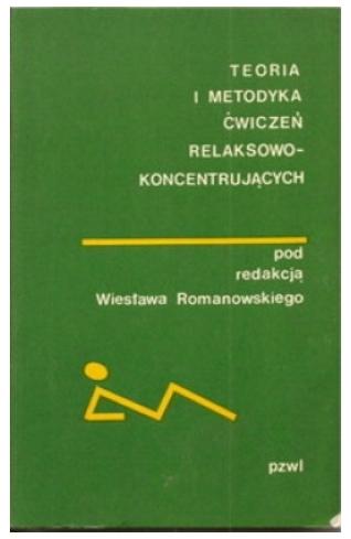 książka o jodze
