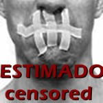 avatar for estimado