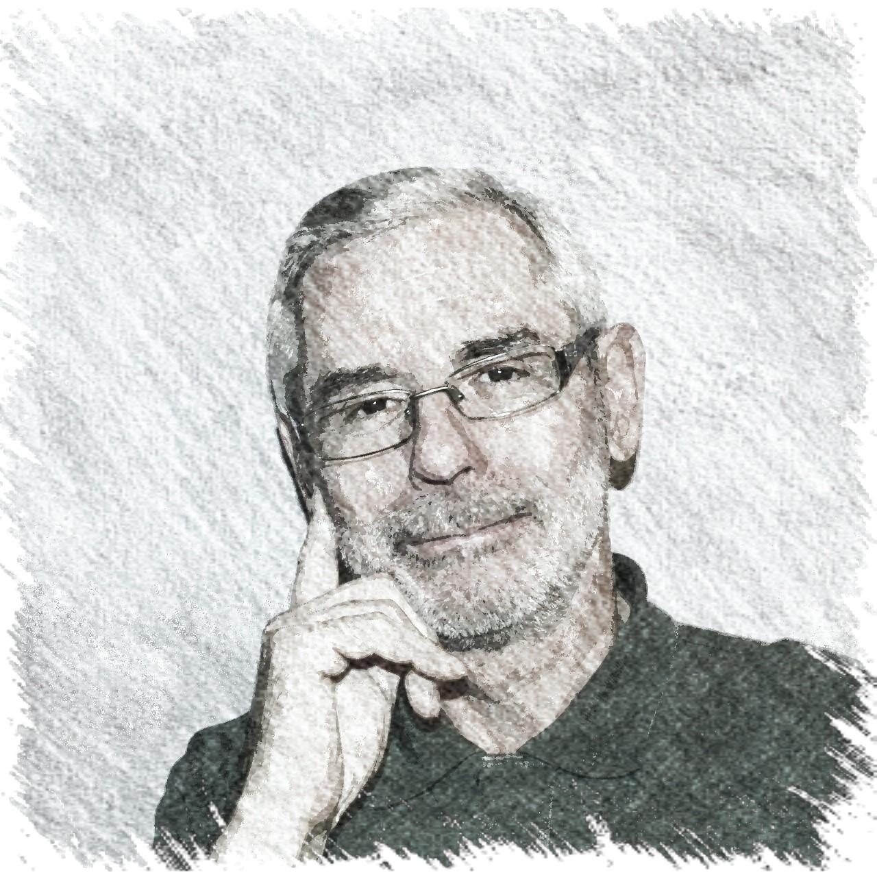 avatar for McQuriosum