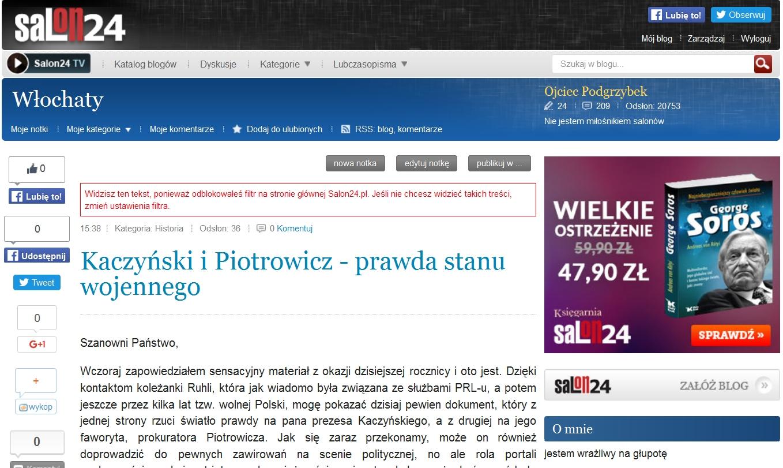 kaczynski-i-piotrowicz