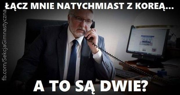waszczu